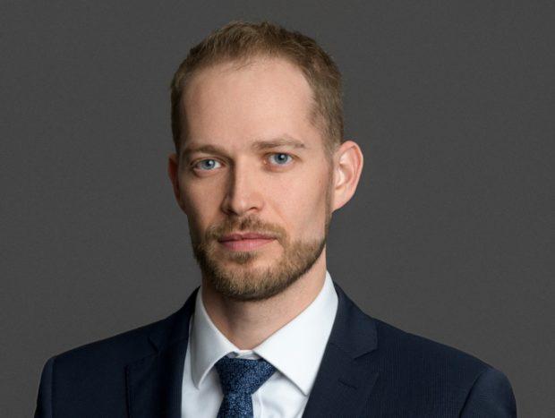 Petr Narwa